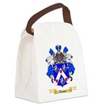 Tooher Canvas Lunch Bag