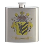 Tonso Flask