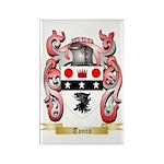 Tonra Rectangle Magnet (100 pack)