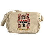 Tonra Messenger Bag