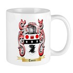 Tonra Mug