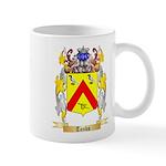 Tonks Mug