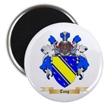 Tong Magnet