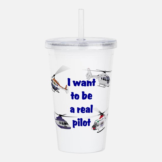 Project2a.png Acrylic Double-wall Tumbler