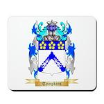 Tompkins Mousepad