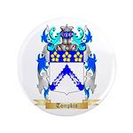 Tompkin Button