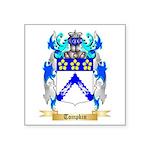 Tompkin Square Sticker 3