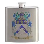 Tomowicz Flask