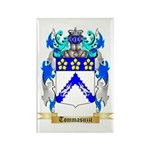 Tommasuzzi Rectangle Magnet (100 pack)