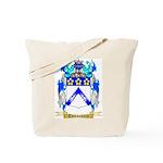Tommasuzzi Tote Bag
