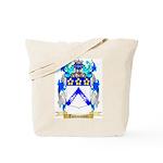 Tommasoni Tote Bag