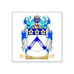 Tommasini Square Sticker 3