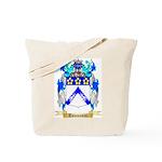 Tommasini Tote Bag