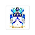 Tommasi Square Sticker 3