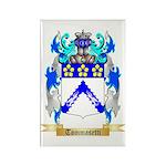 Tommasetti Rectangle Magnet (100 pack)