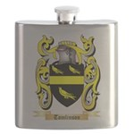 Tomlinson Flask