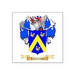 Tomkinson Square Sticker 3