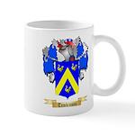 Tomkinson Mug
