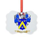 Tomkinson Picture Ornament