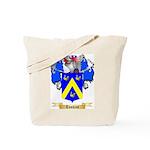 Tomkies Tote Bag