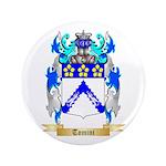 Tomini Button