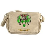 Urwin Messenger Bag