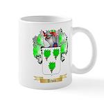 Urwin Mug