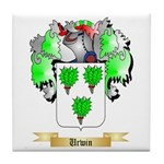 Urwin Tile Coaster
