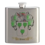 Urwin Flask