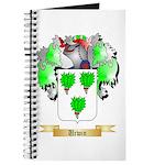 Urwin Journal