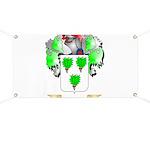 Urwin Banner