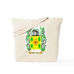 Urrutia Tote Bag