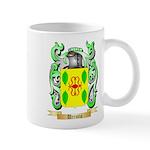 Urrutia Mug