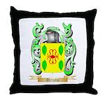 Urrutia Throw Pillow
