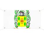 Urrutia Banner