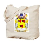 Urquhart Tote Bag