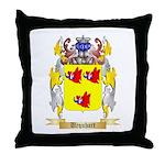 Urquhart Throw Pillow