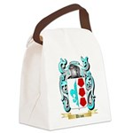 Urion Canvas Lunch Bag