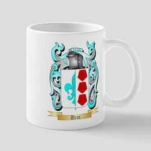Urin Mug