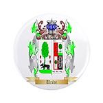 Uribe Button
