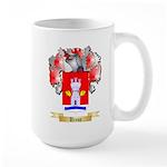 Urena Large Mug