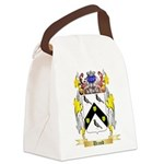 Urand Canvas Lunch Bag