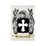Upton Rectangle Magnet (100 pack)