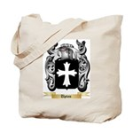 Upton Tote Bag
