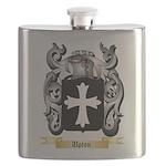 Upton Flask
