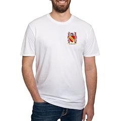 Ulyeat Shirt