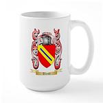 Ulyatt Large Mug