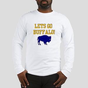 Peters Long Sleeve T-Shirt