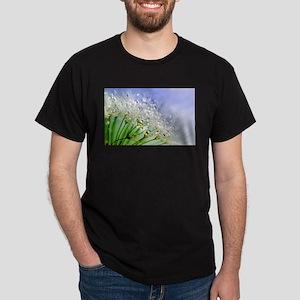 Sparkling Dandelion T-Shirt