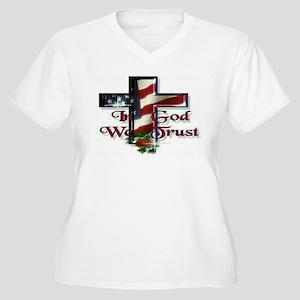 ig8.jpg Plus Size T-Shirt